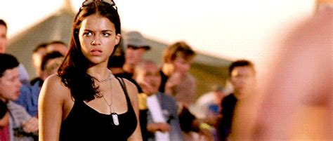 fast and furious 8 kickass michelle rodriguez gif find share on giphy