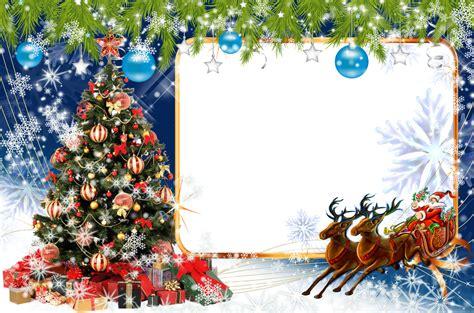 imagenes feliz navidad infantiles marcos para fotos infantiles de navidad fondos de
