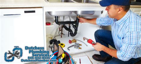 Plumbing Repairs Cincinnati by Plumbers For Homeowner Association Or Property Managers Dutchess Plumber 845 632 0335