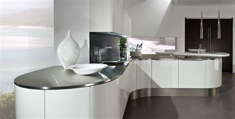 curved kitchen designs 6000 curved kitchen