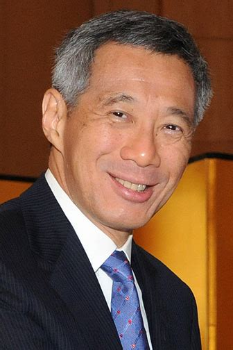 loong xiuqi lee hsien loong lee hsien loong wikiwand