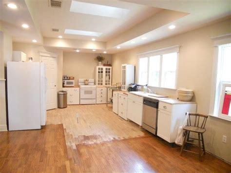 Kitchen False Ceiling Designs by 27 Best Ceiling Designs Images On Pinterest Living Room
