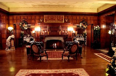Lakewood Interiors by Mystic Thornewood Castle Us World For Travel