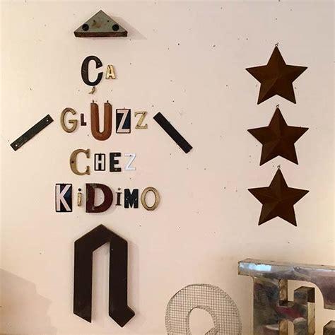 forma parole con le lettere lettering design e fai da te per arredare con stile