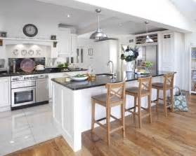georgian kitchen home design ideas pictures remodel and decor cottage room designs photo gallery housetohome