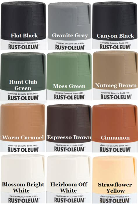 colors the cast color choices for cast aluminum garden products