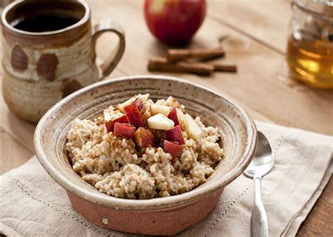 alimenti bodybuilding colazione proteica per bodybuilding ecco cosa mangiare