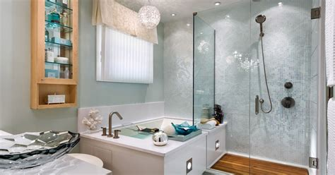 bathroom amazing bathroom design tool free