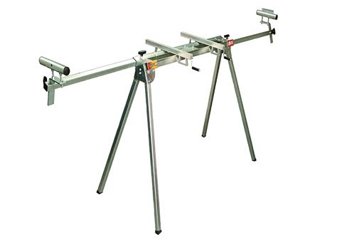 universal saw stand miter saw stands portable miter saw stands compound