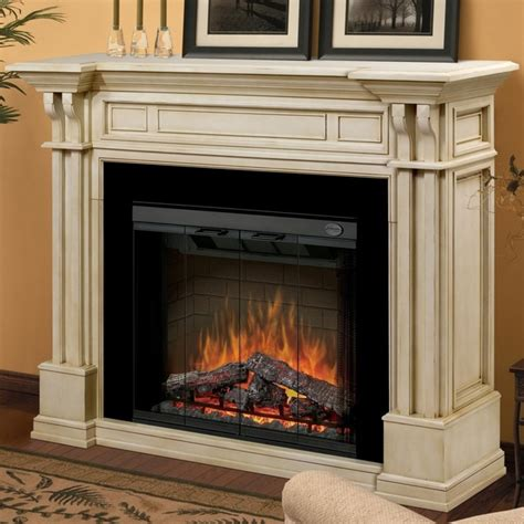 how much electricity does an electric fireplace use how much heat do electric fireplaces give compared to traditional fireplaces quora