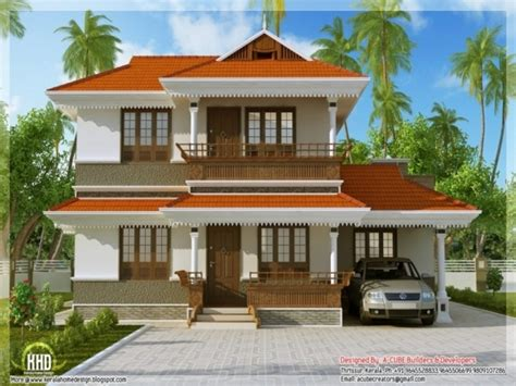 kerala home design march 2015 march 2016 kerala home design single home designs 980 sq