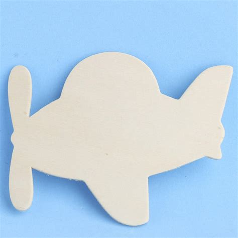 airplane cut outs for straws bing images