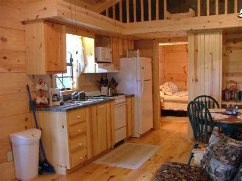 small cabin kitchen designs small cabin interior design interior cabin kitchen