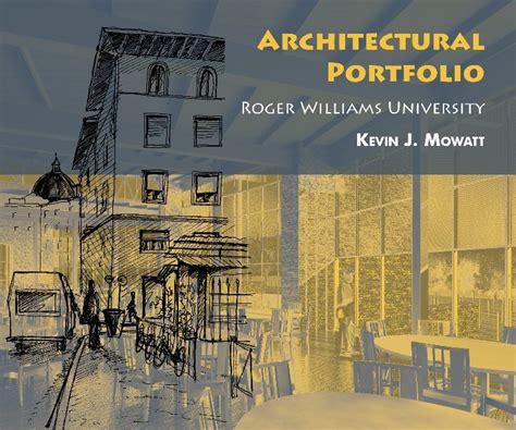 Home Design Magazines Canada by Architectural Portfolio By Kevin J Mowatt Portfolios