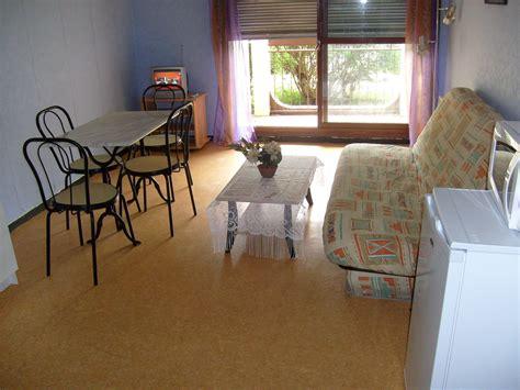 Location Studio Meublé Nimes by Location 233 Tudiant Studio Meuble Tout Confort Nimes