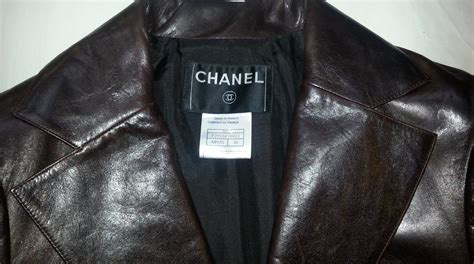 Can A Leather Be Repaired by Leather Jacket Cleaner Caffection