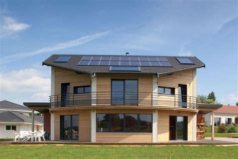 le palmar 232 s du 12e concours habitat solaire habitat d aujourd hui 2009 2010 lemoniteurtv