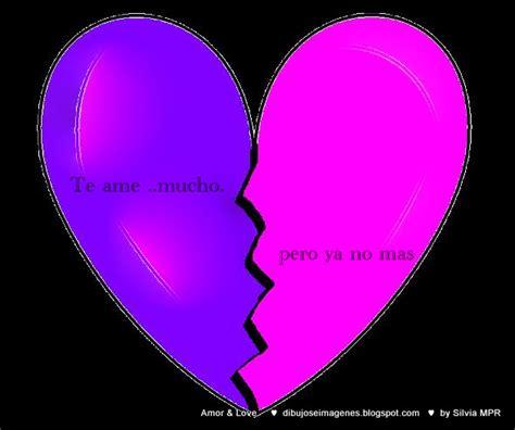 imagenes emos de corazones rotos imagenes de amor imagenes de corazones rotos amor desamor