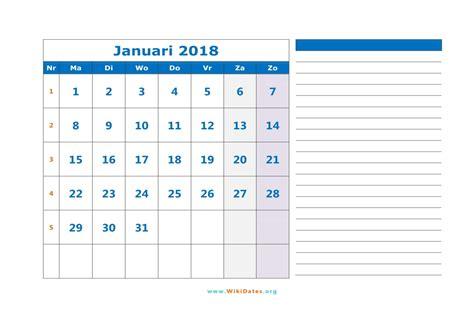Kouta Gratis Indosat Januari 2018 | kalender 2018 wikidates org