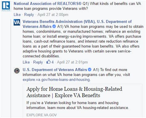 icymi exploreva home loans and housing related