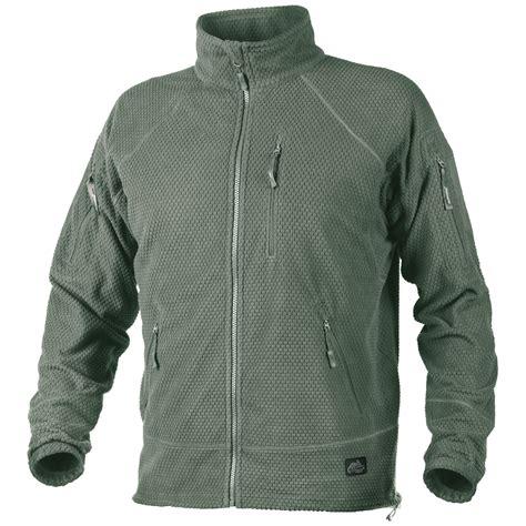 tactical shooting jacket helikon alpha tactical mens grid fleece jacket airsoft