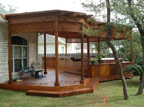what is a pergola ideas what is a wooden pergola what is a pergola vinyl