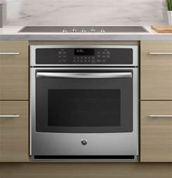 electrolux ovens and cooktops wall oven buying guide from ge appliances