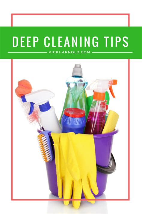 how to deep clean house deep cleaning house tips thecarpets co