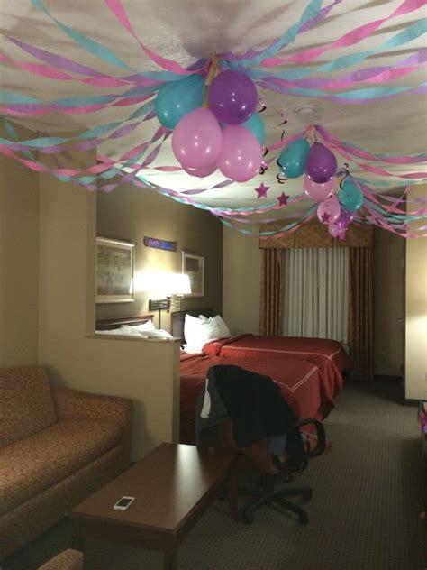 decorar habitacion sorpresa ideas para decorar la habitaci 243 n de tu novio en su