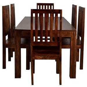 prestington hayden dining table and 6 chairs wayfair co uk
