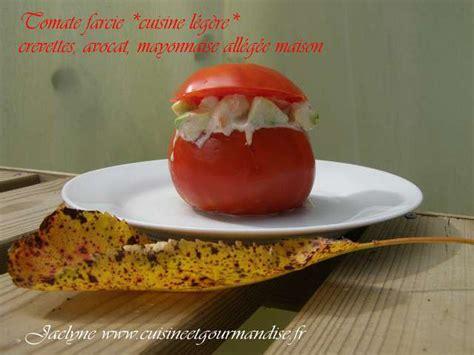 t駘駑atin rubrique cuisine recettes de mayonnaise all 233 g 233 e