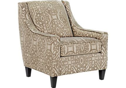 cindy crawford home sidney road taupe 7 pc living room sidney road transitional living room furniture collection