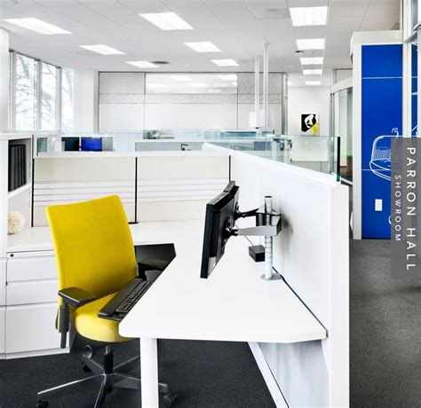 modern office furniture san diego office furniture outlet san diego 28 images office