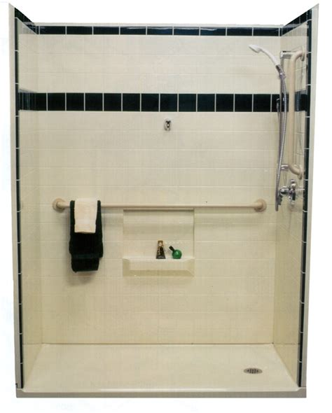 bathroom renovation new jersey bath room renovations contractor new jersey bathroom