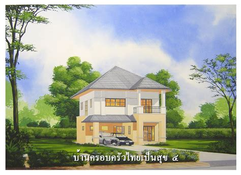 thai home design news living in asia