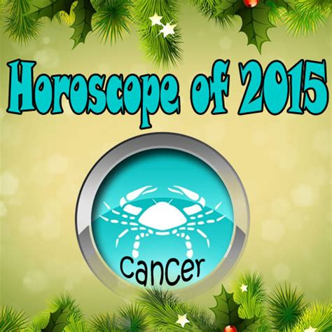 cancer horoscope 2015 beautiful scenery photography