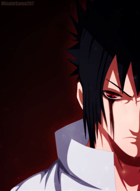gambar naruto format hd gambar sasuke uchiha wallpaper keren hd gambar kata kata