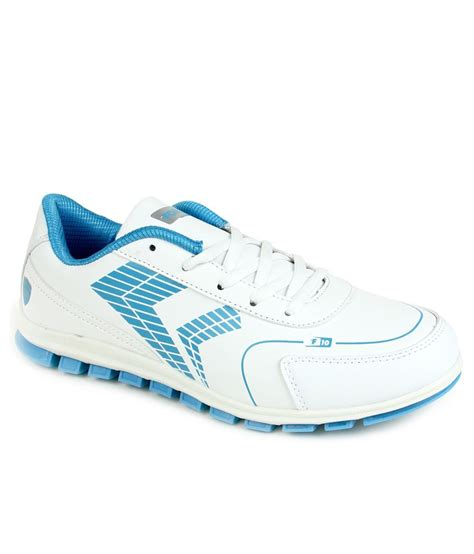 liberty blue sport shoes buy s sports shoes snapdeal