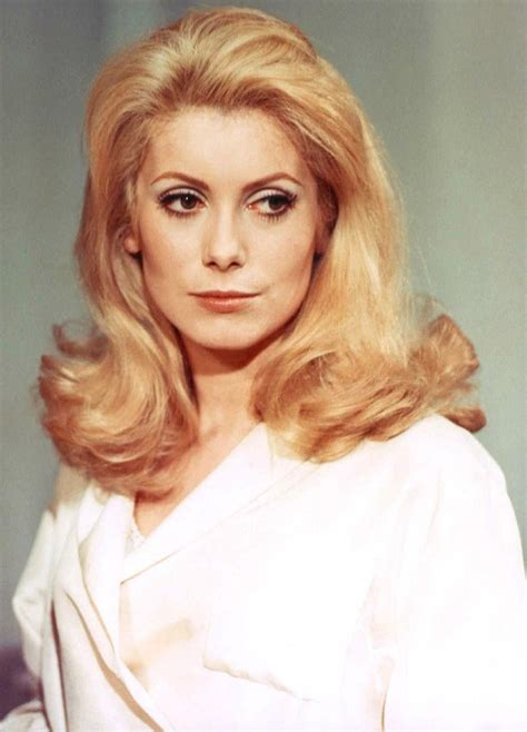 5 facts about 1960 hairstyles the 11 most iconic hairstyles and stars of the 1960s vintage everyday