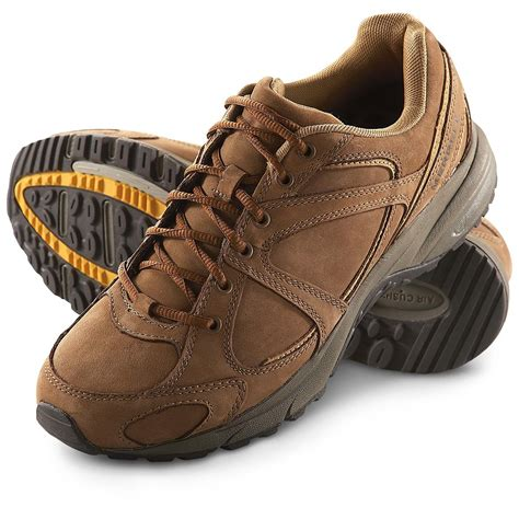 s merrell 174 meridian walking shoes earth 220275