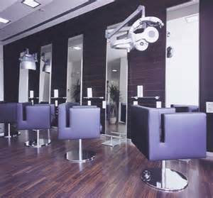 colors hair salon illumina color permanent hair color wella professionals