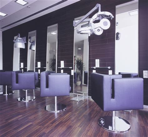 hair salon wall colors illumina color permanent hair color wella professionals