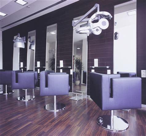 illumina color | permanent hair color | wella professionals