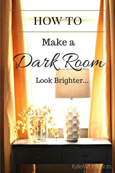 how to brighten a room best 25 brighten rooms ideas on brighten room colors to brighten a room and