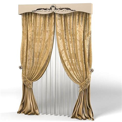 model curtains baroque curtains google search beauty and the beast