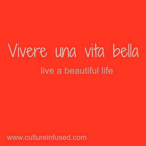 italian tattoo quotes tumblr 25 best ideas about italian quote tattoos on pinterest