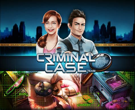 download game criminal case mod unlimited game hacks criminal case hack online