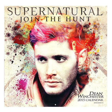 gifts for supernatural fans gifts for supernatural fans popsugar entertainment
