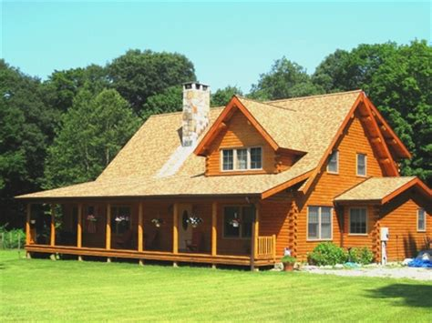 log cabin package prices log cabin kits floor plans a log modular home floor plans log home package prices