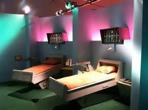 Star Trek Bedroom Pin By Katrin Schmidt On Star Trek Behind The Scenes